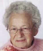 Celia Jaronczyk (Okula)
