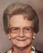 Elizabeth Corcoran (Belk)