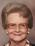 Elizabeth Corcoran