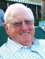 Ray Long