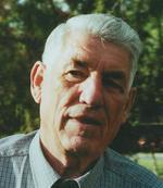Robert Parler Sr.