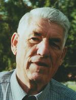 Robert Parler