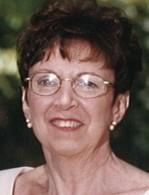 Elaine Speer