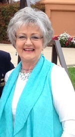 Linda Wallace (McWhorter)