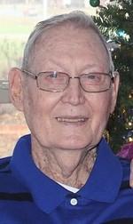 William  Clontz