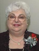 Hazel McInnis