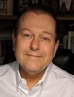 Gregory Homjak