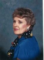 Myra  Poplin (Tucker)