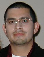 Vincent Saiz