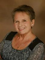 Peggy  Moyer (Purser)