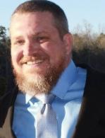 Bryan Garceau