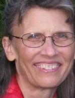 Sonja Wuerffel