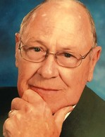 Roy Collins