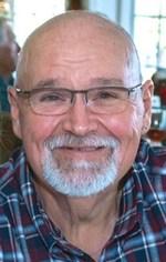 Jeffrey  Eudy