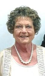 Linda  Laney (Helms)